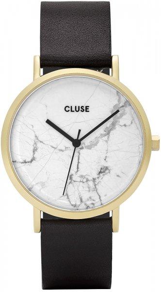 zegarek Cluse CL40003 - zdjęcia 1