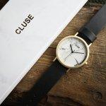 Zegarek damski Cluse La Roche CL40003 - zdjęcie 6
