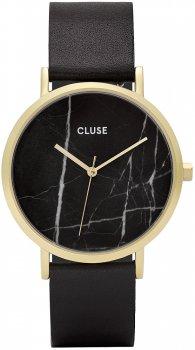 Zegarek damski Cluse CL40004