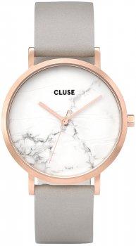 Zegarek damski Cluse CL40005
