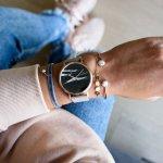 Zegarek damski Cluse La Roche CL40006 - zdjęcie 7
