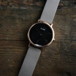 Zegarek damski Cluse La Roche CL40006 - zdjęcie 6
