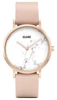 Zegarek damski Cluse CL40009