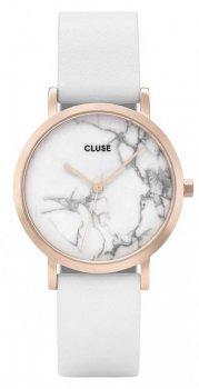 Zegarek damski Cluse CL40010