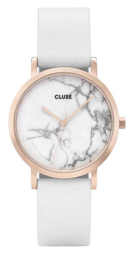 zegarek Cluse CL40010 - zdjęcia 1