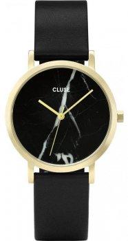 Zegarek damski Cluse CL40102