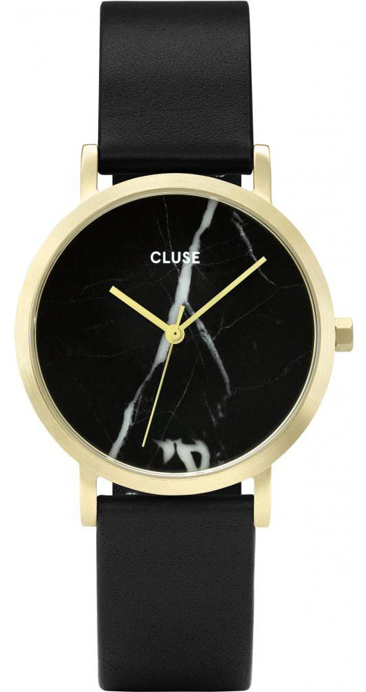 zegarek Cluse CL40102 - zdjęcia 1