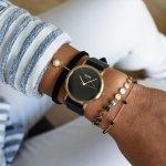 Zegarek damski Cluse La Roche CL40102 - zdjęcie 5