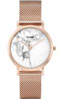 Zegarek damski Cluse CL40107