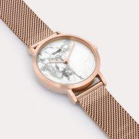 Zegarek damski Cluse La Roche CL40107 - zdjęcie 3