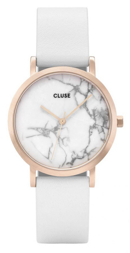 zegarek Cluse CL40110 - zdjęcia 1