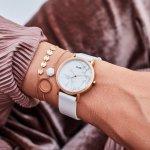 Zegarek damski Cluse La Roche CL40110 - zdjęcie 5
