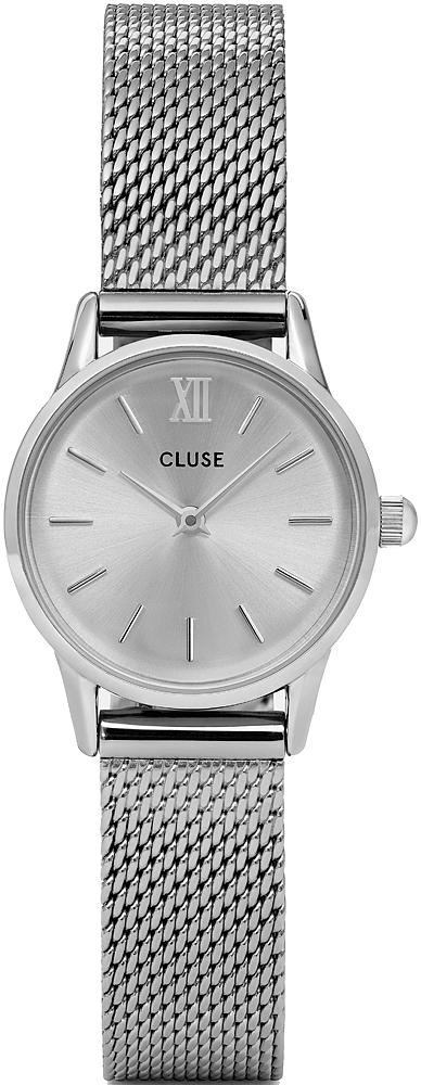 zegarek Cluse CL50001 - zdjęcia 1