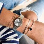 Zegarek damski Cluse La Vedette CL50001 - zdjęcie 6
