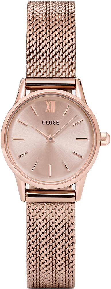 zegarek Cluse CL50002 - zdjęcia 1