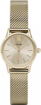 Zegarek damski Cluse CL50003