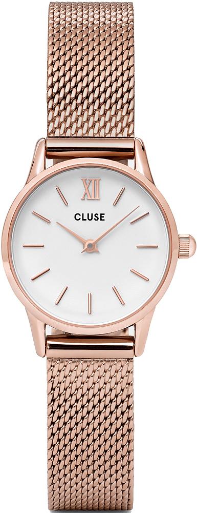 zegarek Cluse CL50006 - zdjęcia 1