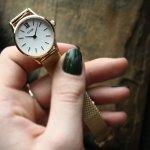 Zegarek damski Cluse La Vedette CL50006 - zdjęcie 5