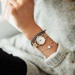 Zegarek damski Cluse La Vedette CL50006 - zdjęcie 6