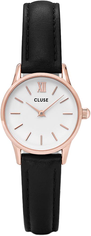 zegarek Cluse CL50008 - zdjęcia 1