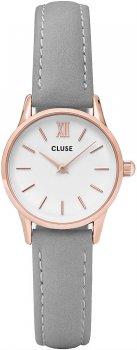 Zegarek damski Cluse CL50009