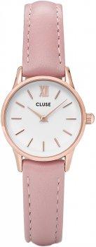 Zegarek damski Cluse CL50010