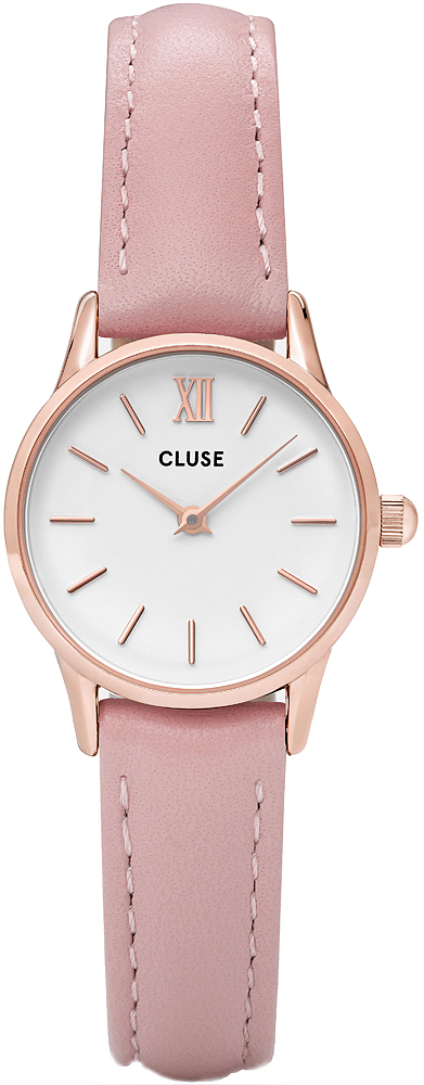 zegarek Cluse CL50010 - zdjęcia 1