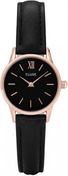 Zegarek damski Cluse CL50011