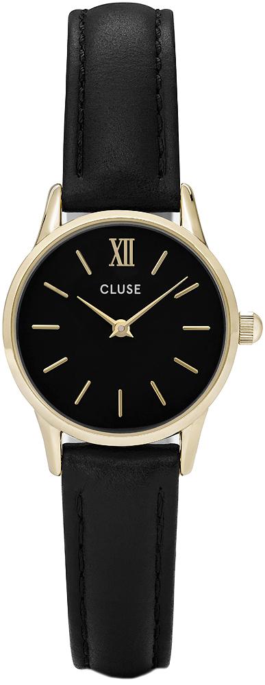 zegarek Cluse CL50012 - zdjęcia 1