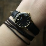 Zegarek damski Cluse La Vedette CL50012 - zdjęcie 5
