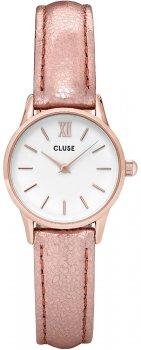 Zegarek damski Cluse CL50020
