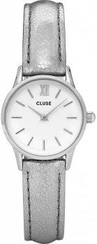 Zegarek damski Cluse CL50021