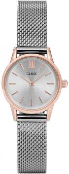 Zegarek damski Cluse CL50024