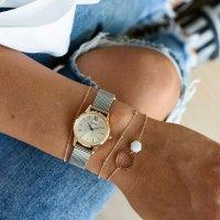 Zegarek damski Cluse La Vedette CL50024 - zdjęcie 3