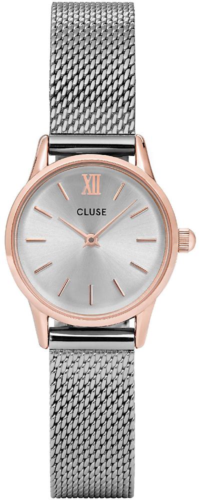 zegarek Cluse CL50024 - zdjęcia 1