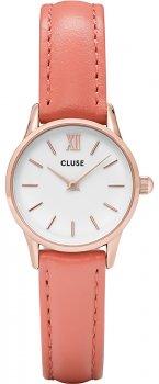 Zegarek damski Cluse CL50025