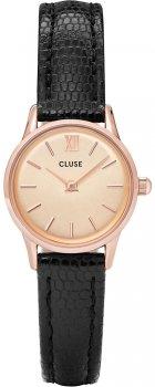 Zegarek damski Cluse CL50028
