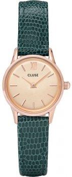 Zegarek damski Cluse CL50029