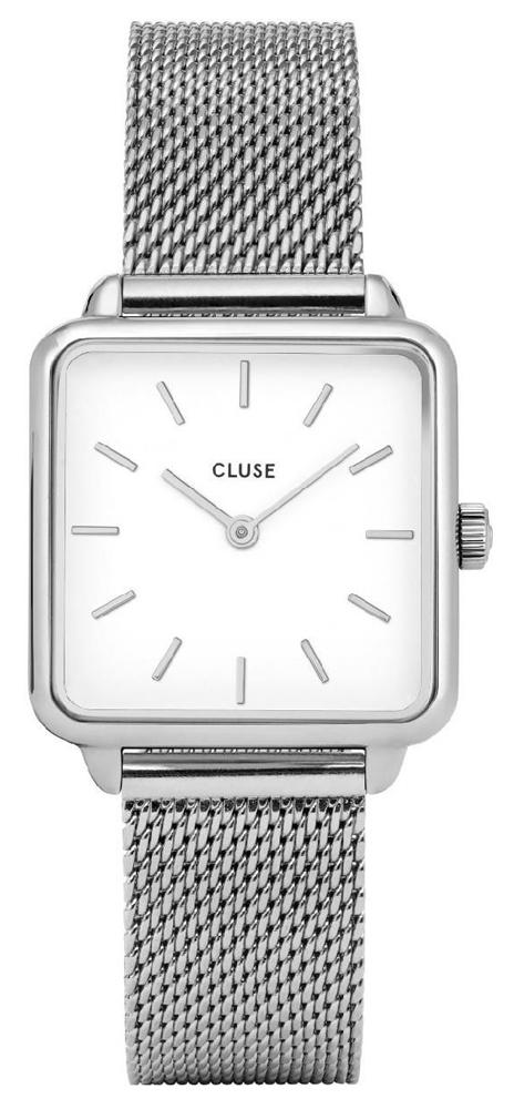 zegarek Cluse CL60001 - zdjęcia 1