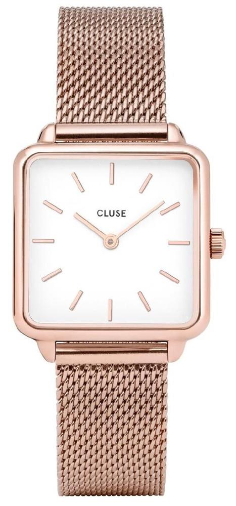zegarek Cluse CL60003 - zdjęcia 1