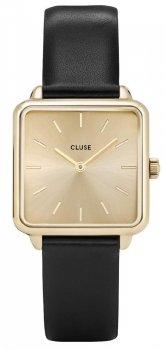 Zegarek damski Cluse CL60004