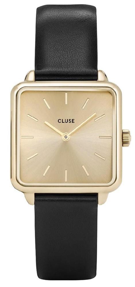 zegarek Cluse CL60004 - zdjęcia 1