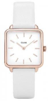Zegarek damski Cluse CL60006