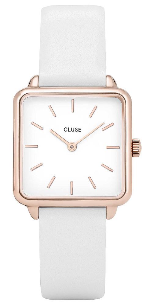zegarek Cluse CL60006 - zdjęcia 1