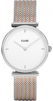 Zegarek damski Cluse CL61001