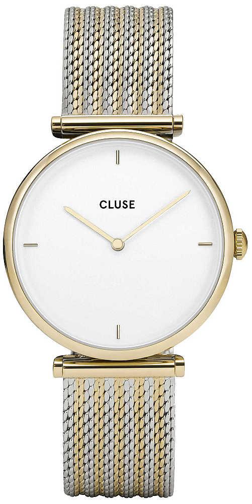 zegarek Cluse CL61002 - zdjęcia 1