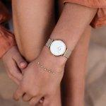 Zegarek damski Cluse Triomphe CL61002 - zdjęcie 5