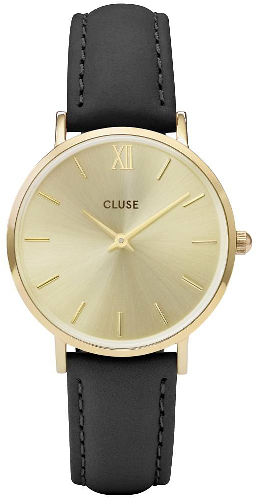 zegarek Cluse CLG001 - zdjęcia 1