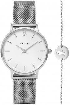 Zegarek damski Cluse CLG011