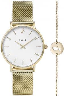Zegarek damski Cluse CLG012